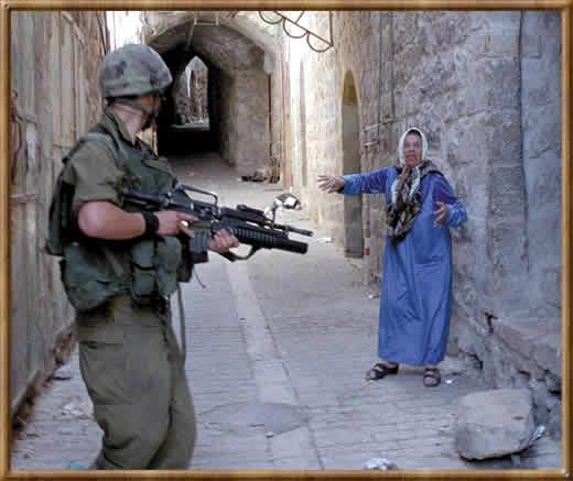 صور من الصمود الفلسطيني filistin5.jpg