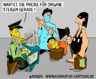 karikatur-organspende.jpg