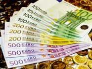 euro_geld.jpg