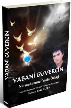 yabani_guvercin.jpg