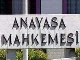 anayasa_mahkemesi_b.jpg