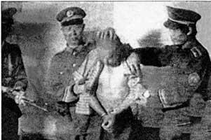 Çin UYgurlara zulüm resimleri ile ilgili görsel sonucu