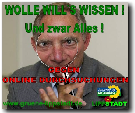 http://habercininyeri.files.wordpress.com/2008/05/schaeuble.jpg