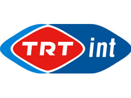 Trt and viagra