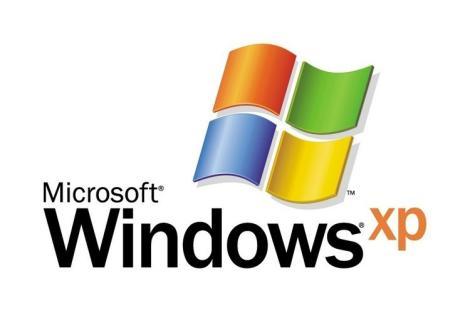 windows xp - Windows Xp'de Rekor D����