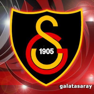 Galatasaray Golleri