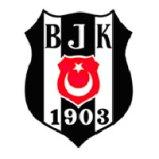 besiktas_logo4