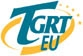 tgrt_europe_logo