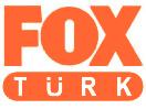 fox_turk