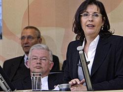 2008 kas m 07 haberin do ru adresi for Koch ypsilanti