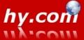 hycom-logo1