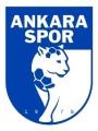 ankaraspor3