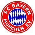 bayern_muenchen
