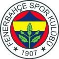 fenerbahce1