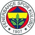 fenerbahce8