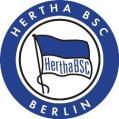 hertber1