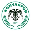 konyaspor1