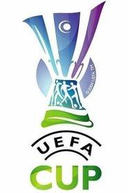 uefa_cup_logo-full