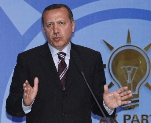 bashbakan-r-t-erdogan1