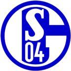 schalke-04
