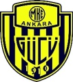 ankaragucu1