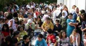 bayram_kutlamasi1