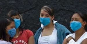 gripmaske