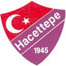 hacettepe1