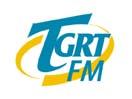 tgrt_fm_turk