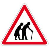 emeklilik yasi