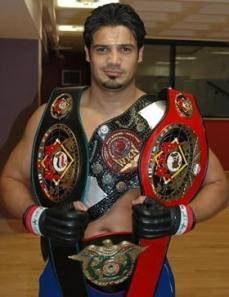 riyad al azawi