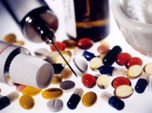 saht ilaclar