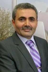 sadi_arslan ramazan 2009