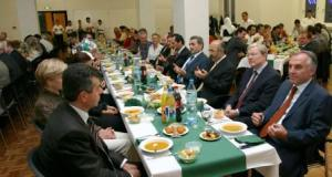 iftar_sofrasi01