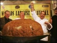101 kilo kofte