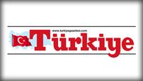 turkiye_gazetesi