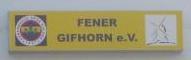 Fener Gifhorn