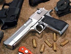 silah tabanca1