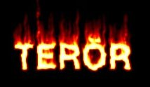 teror_b