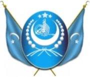 dogu turkistan logo