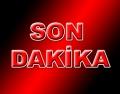 CEYHAN'DA KARAKOLDA CİNAYET