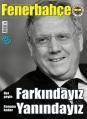 fb dergisi sayi 102 kapak
