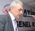 Ihsan Oner