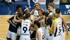 fb bayan basketciler
