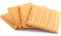 biskuvi