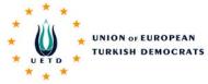uetd logo
