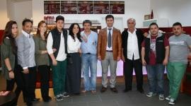 cafe turan1