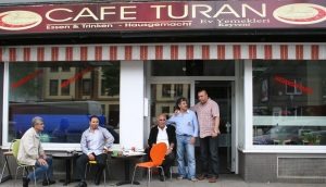 cafe turan2
