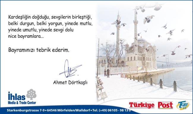 Ahmet_Dortkasli