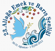 aliaga-senlik-logo